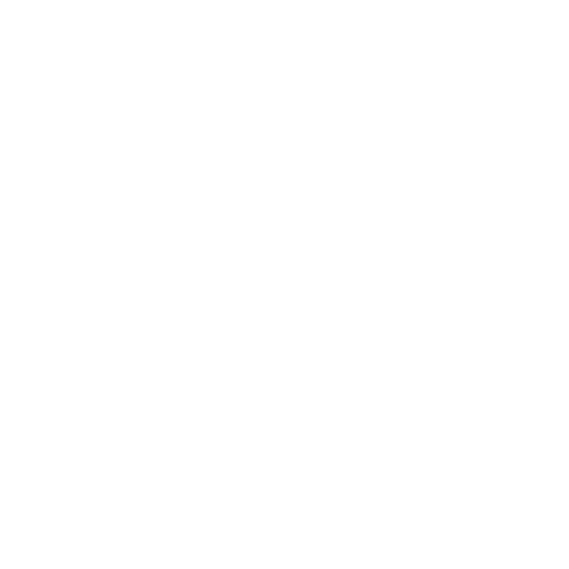 logo for wedding photographer in dallas catie ann photography