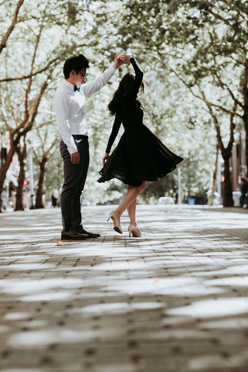 Pioneer_Square_Engagement_Seattle_by_Adina_Preston_Weddings_107