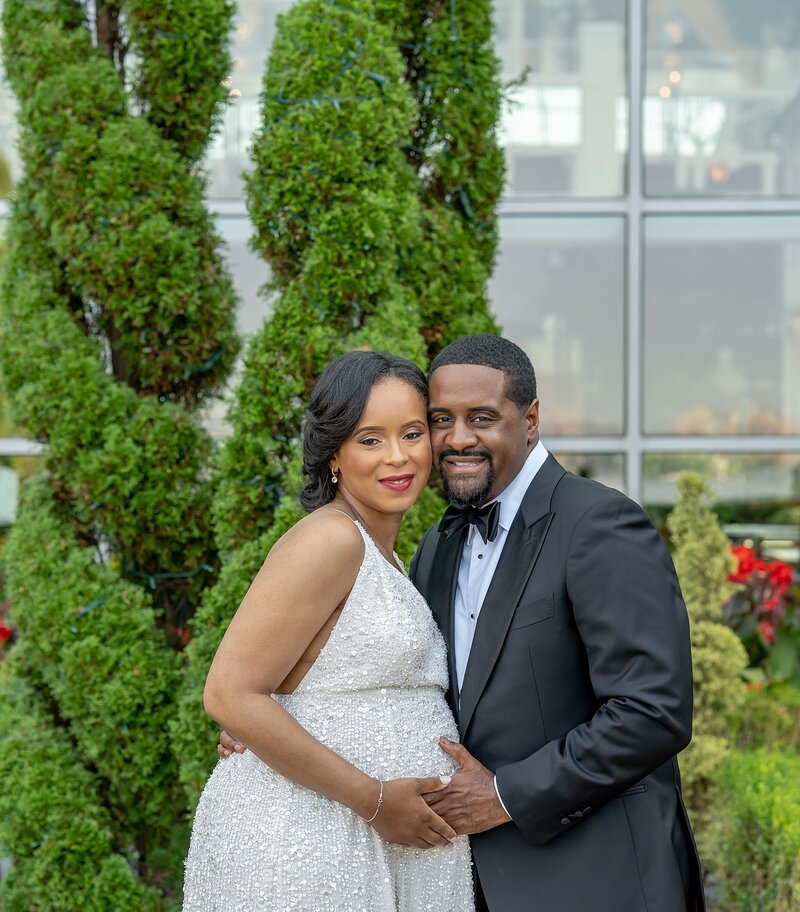 national-harbor-maryland-maternity-photos_0008