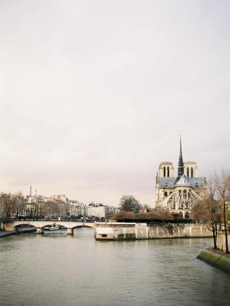 kelseycowley_travel_paris-15