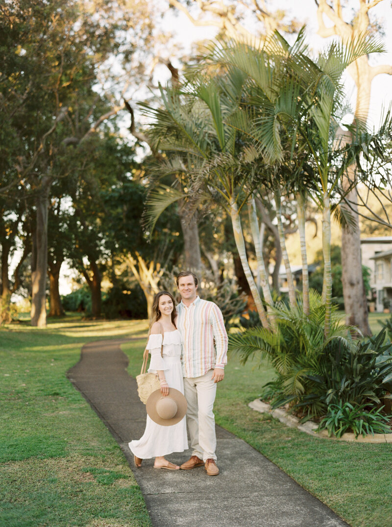 Port Stephens Wedding Lifestyle Honeymoon fine Art Film Photographer Sheri McMahon - Newcastle NSW Photographer -00047