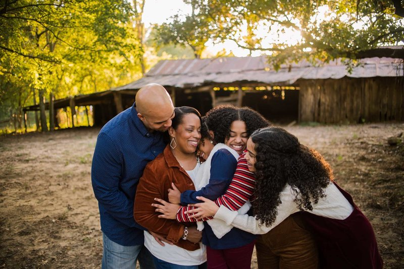 19Family-Photographer-Sherman-Mckinney-Texas-