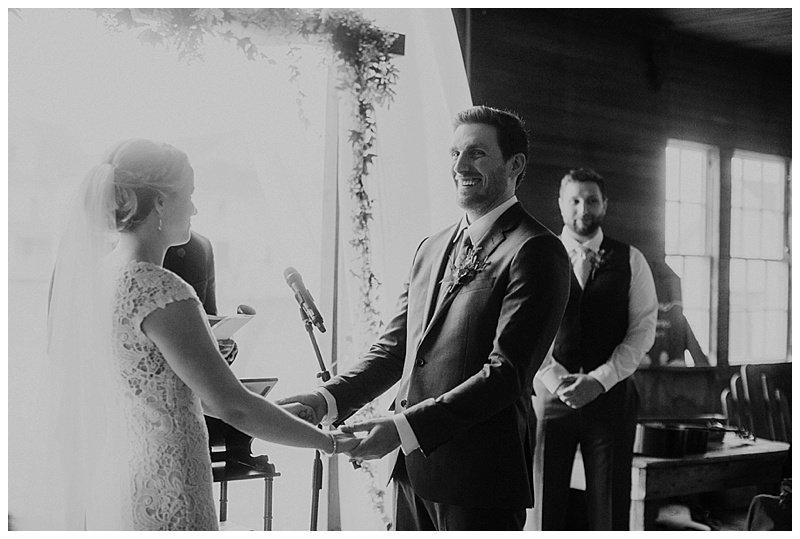 laudholm-farm-wedding_0012