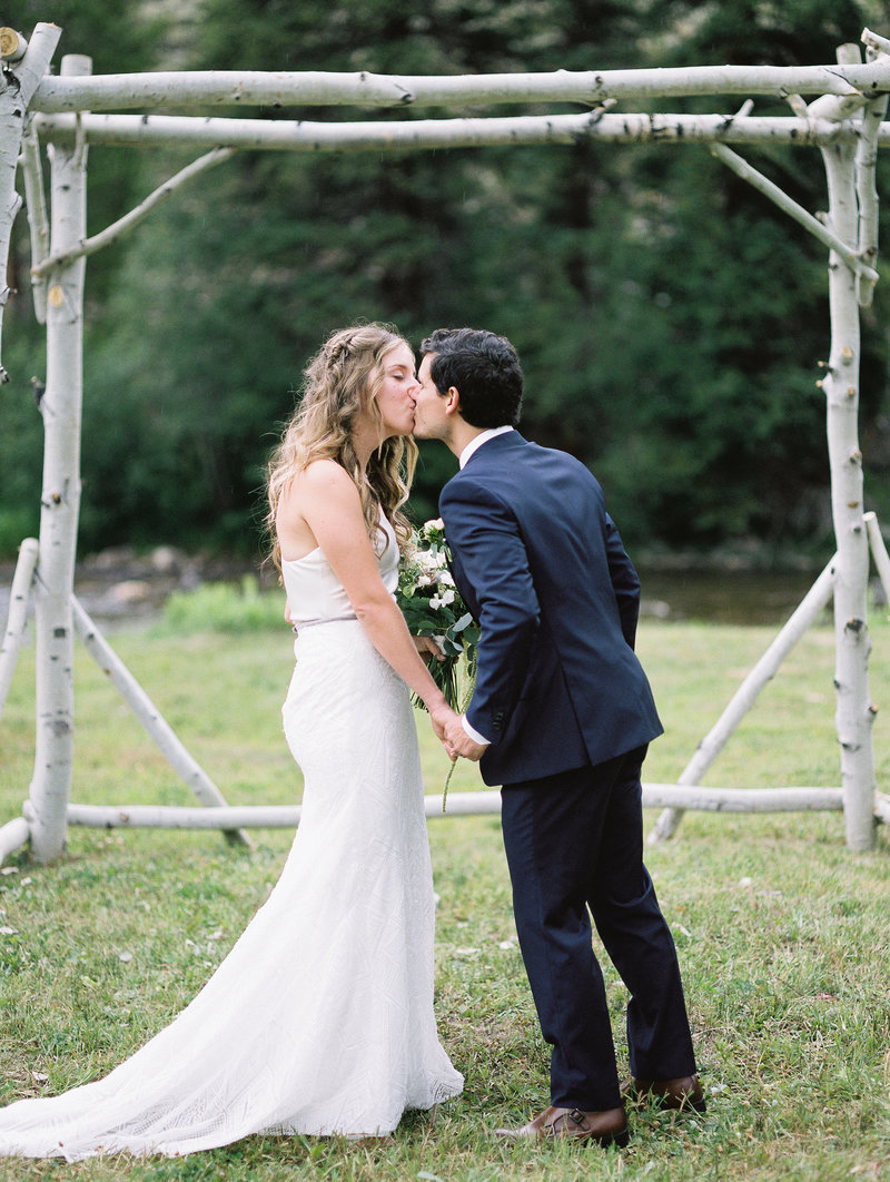 Rachel-Carter-Photography-Aspen-Canyon-Ranch-Farm-Lodge-Wedding-69