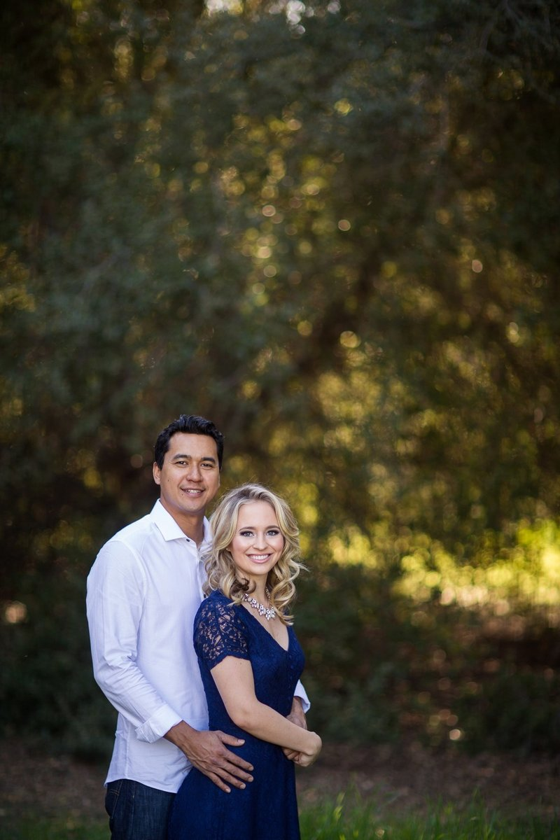 Orange County Wedding Photographer & Los Angeles Wedding Photography Engagement Photos In Orange County by Three16 Photography 14