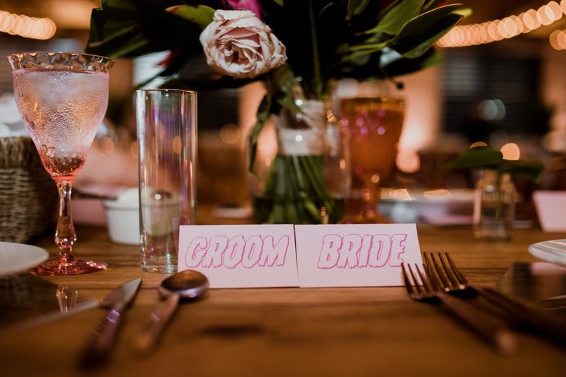 rhinegeist-neon-pink-tropical-wedding-141