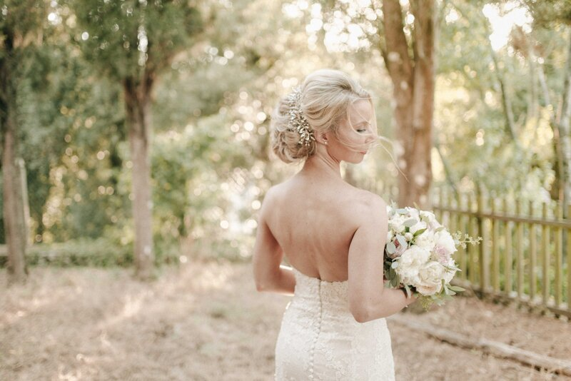 Tuscany_Wedding_Photographer_Flora_And_Grace (1 von 1)-4