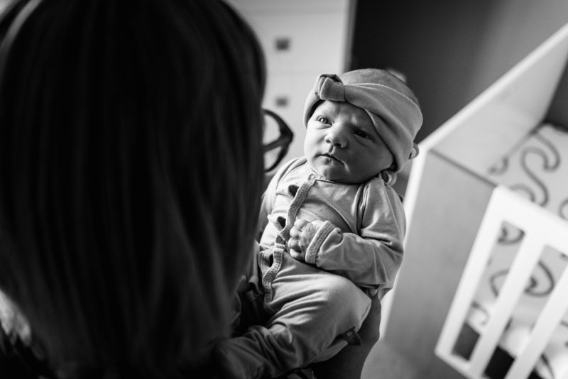 SHerwood Park Newborn Photographer-4