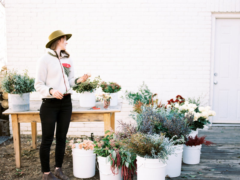 Rachel-Carter-Photography-Denver-Colorado-Film-Florist-Photographer-35
