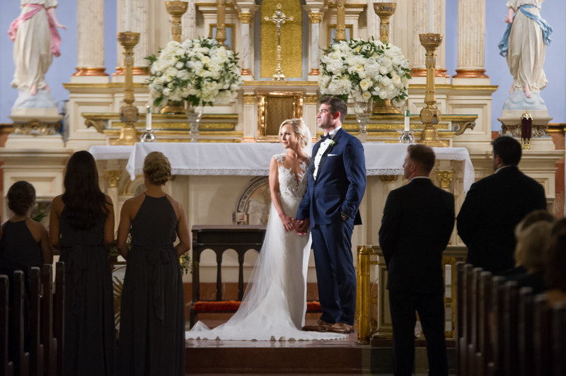 140-LATROBES_NEW_ORLEANS_SAPPHIRE_EVENTS_WEDDING