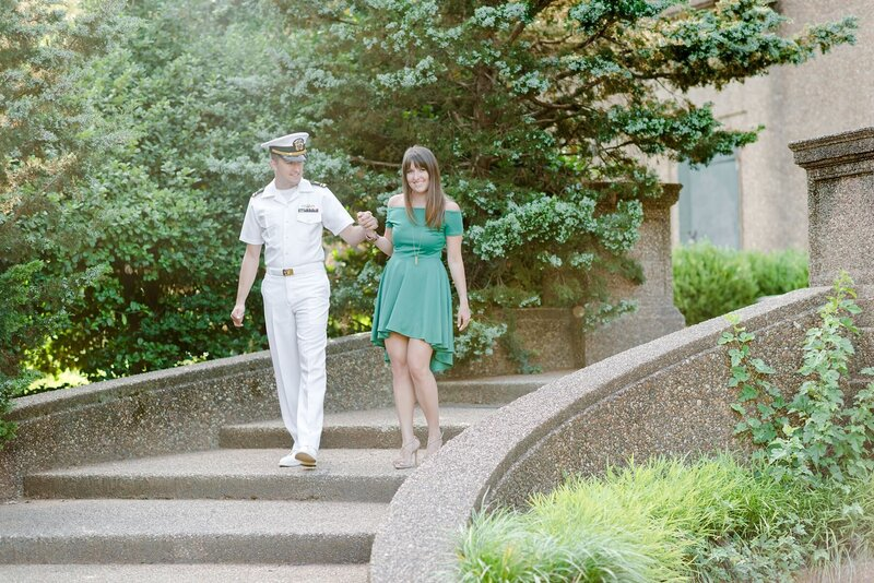 northern-va-engagement-photographer_0057