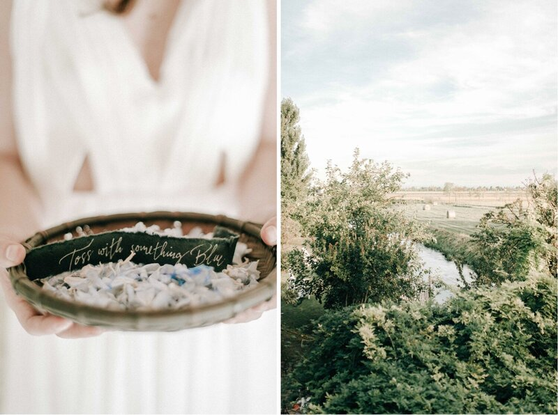 073_Italy_Destination_Wedding_Photographer_Flora_And_Grace (1 von 1)-166_Italy_Destination_Wedding_Photographer_Flora_And_Grace (1 von 1)-165_Photographer_luxury_Rosae_italy_Wedding_locanda_Rosa_Fine_Art