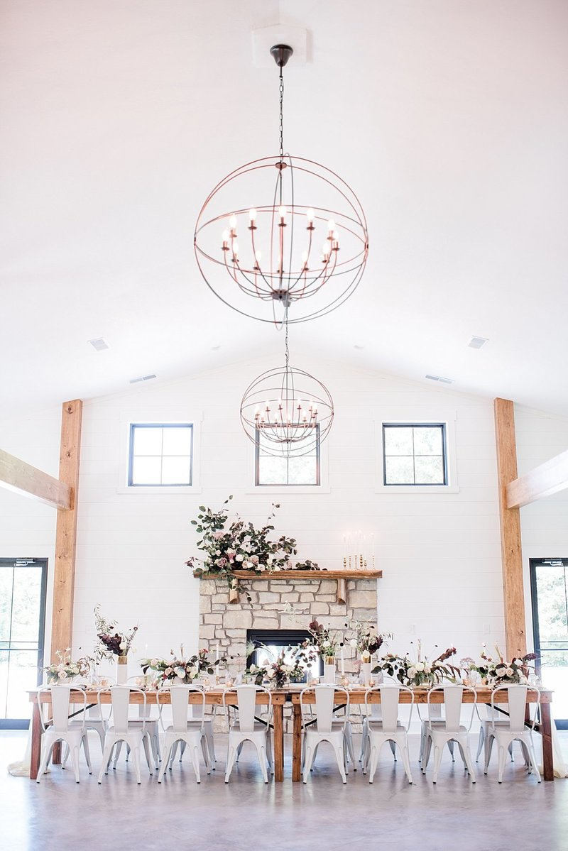 Bloomington_Indiana_The_Wilds_Wedding_Event_Venue_Modern_Farmhouse_Weddings_46