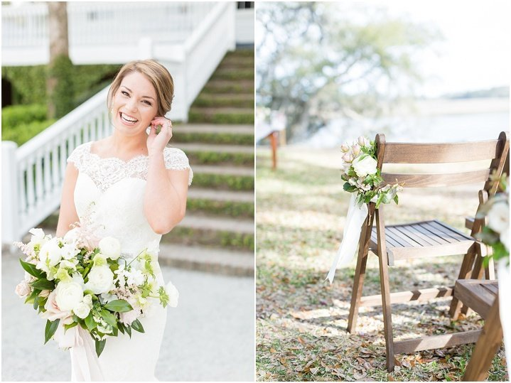 old-wide-awake-plantation-wedding-photos_0016