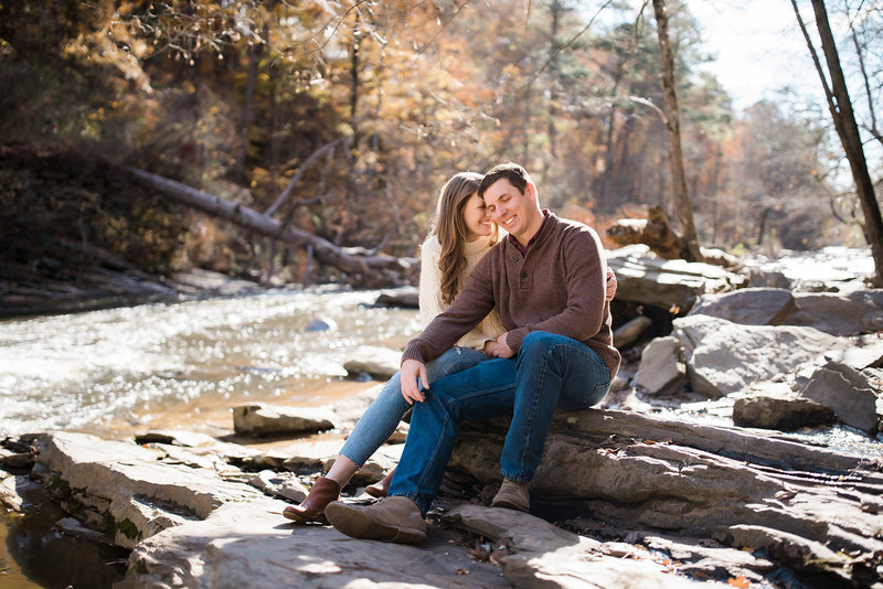 Sope_Creek_Park_Engagement_Session_Atlanta_Wedding_Photographer_Christina_Bingham-37_websize