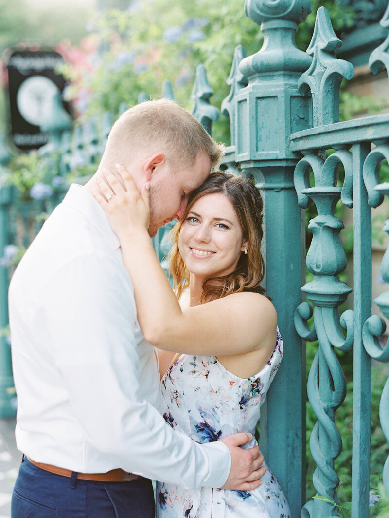 Cat&AlexEngagement-4908