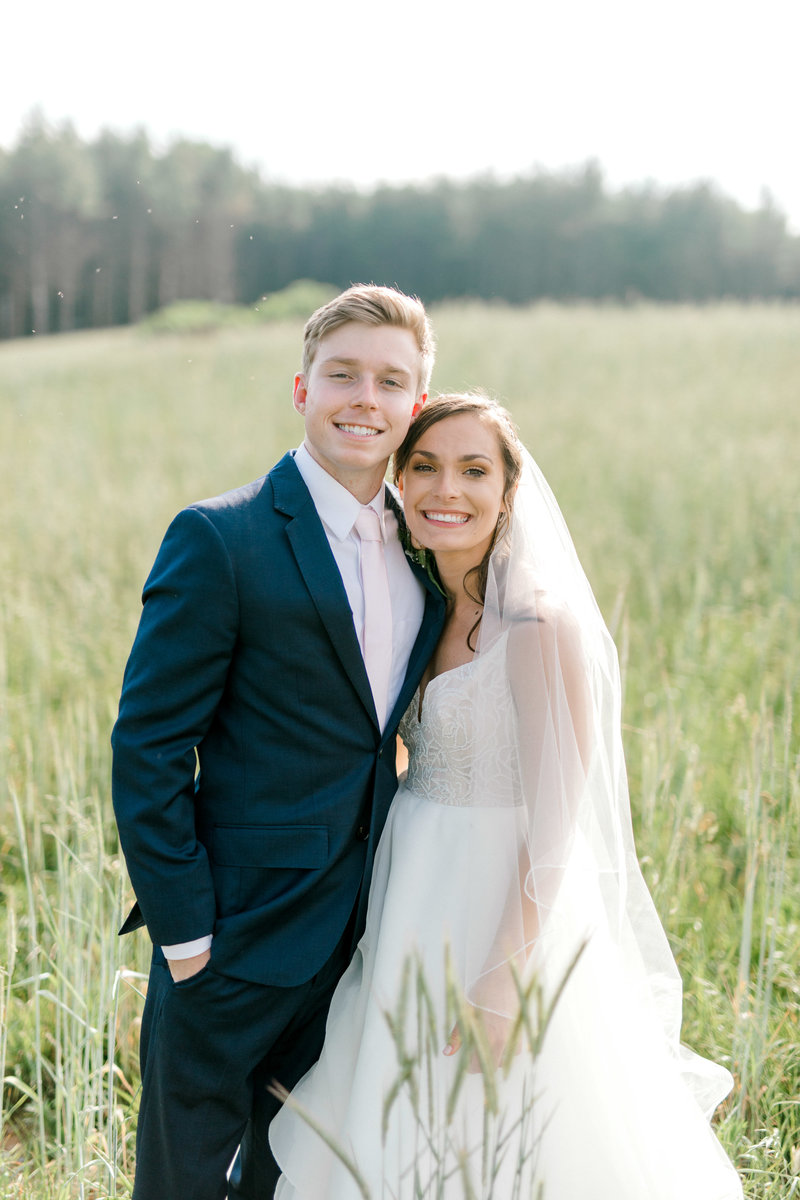 Instagram - 2019-05-25 Jordann and Nate Wedding 0457-6