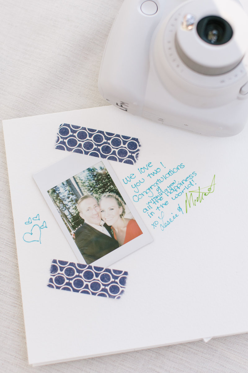 LakeTahoeWeddingPhotographer_AnnaMarks_075