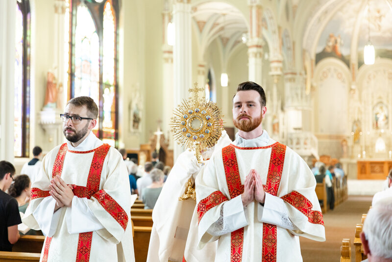 Brandon-FirstMass-129