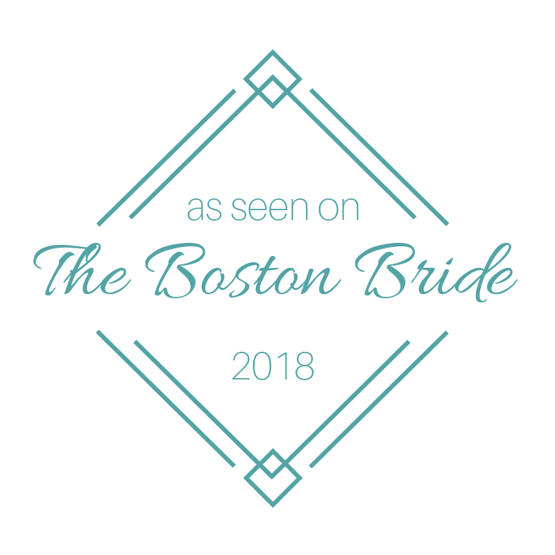 As Seen On Boston Bride 2018 (002)