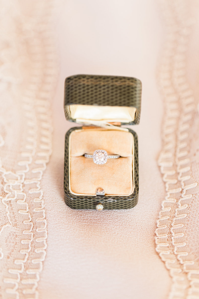 Fort Worth, Weatherford, Dallas, DFW, Azle, College Station, Texas, Wedding Photographer - Tara Barnes Photography
