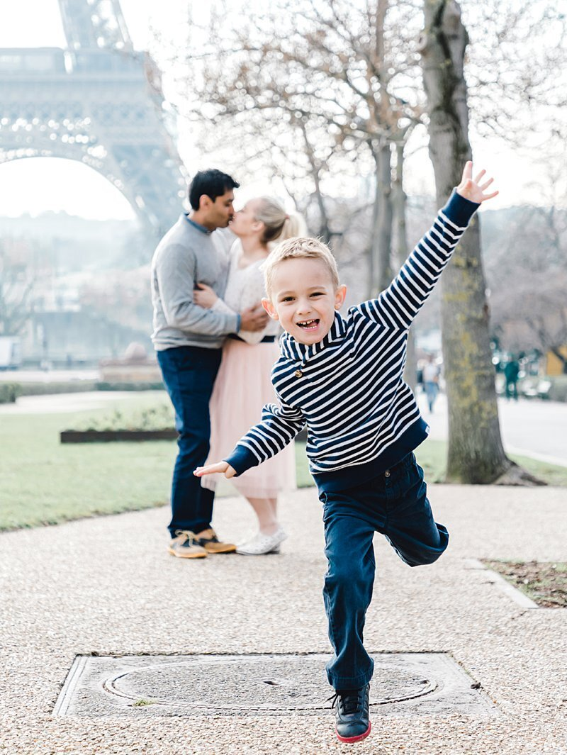paris-family-session-pictures