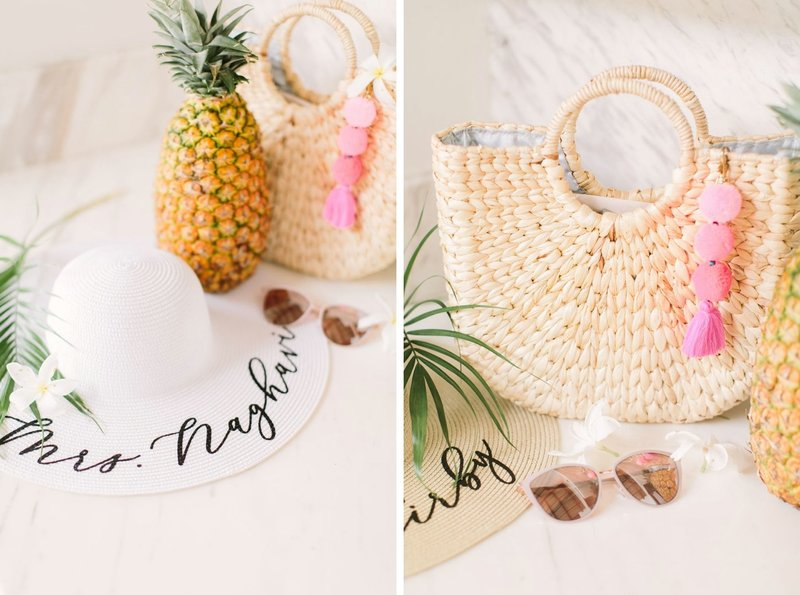 Destination-Wedding-Photographer-Mustard-Seed-Photography-Costa-Rica-Wedding-Brooke-and-Shahin_0002