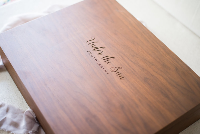 UnderTheSunPhotography_Product-Heirloom Box-9889