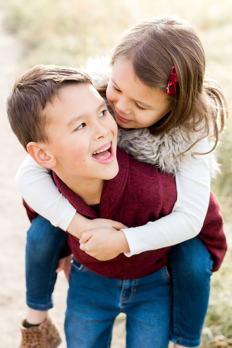 edina-family-little-kids-holiday-card-photos-fall-mini_0036