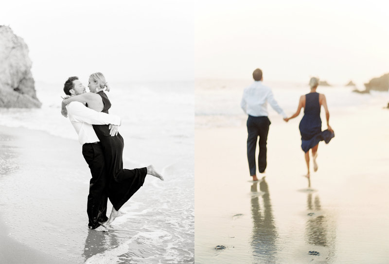 33-Malibu-Engagement-Session