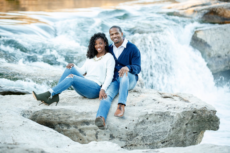 Courtney and Quinton Engagement Pictures Completed Featured-42