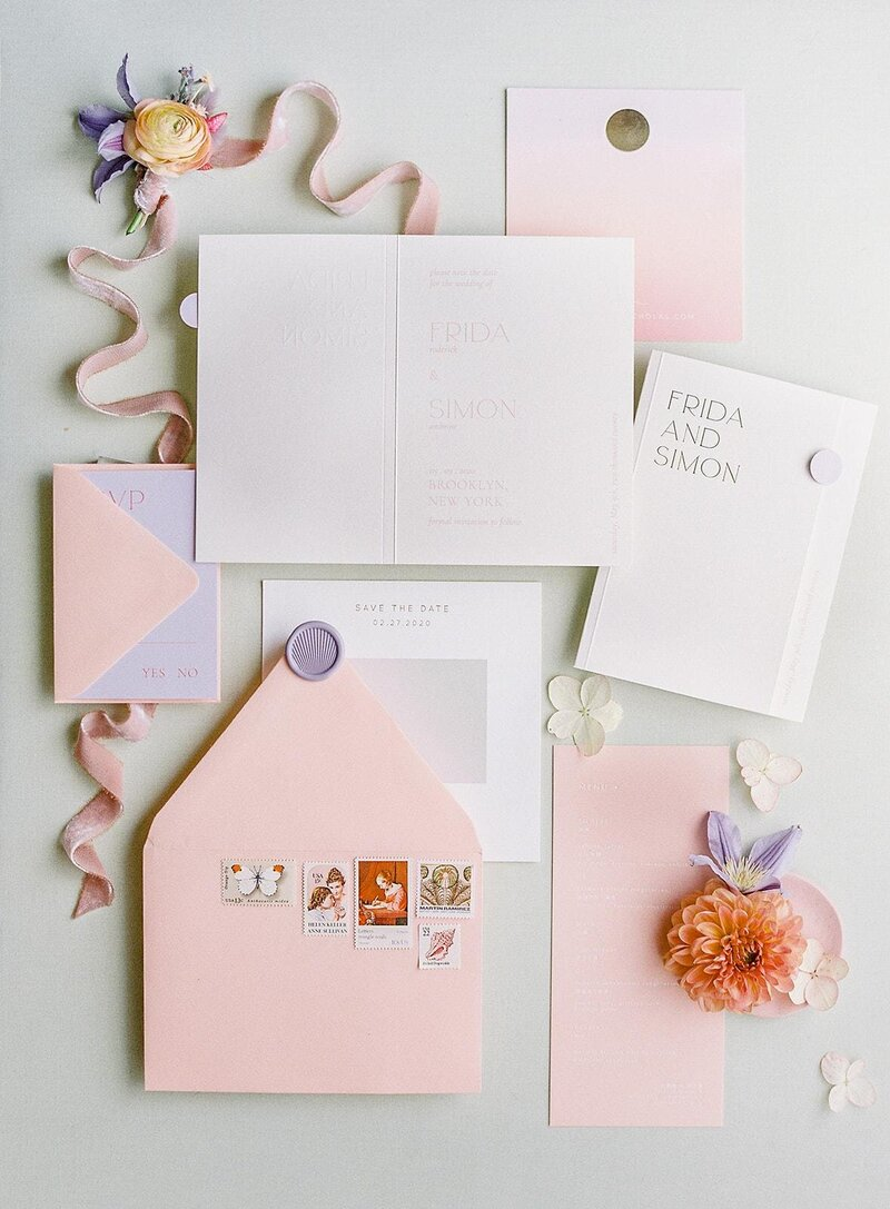 invitation-suite-pastel-colors