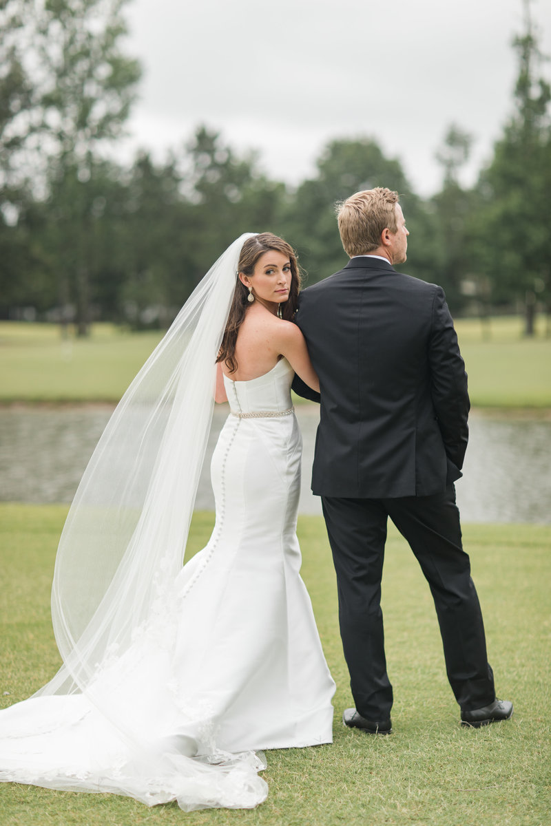 signature-at-west-neck-wedding-kelley-stinson-photography0041