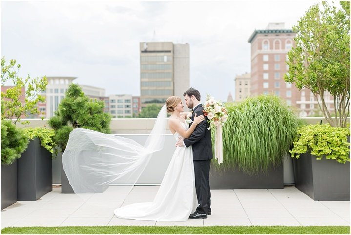 furman-avenue-greenville-wedding_0005