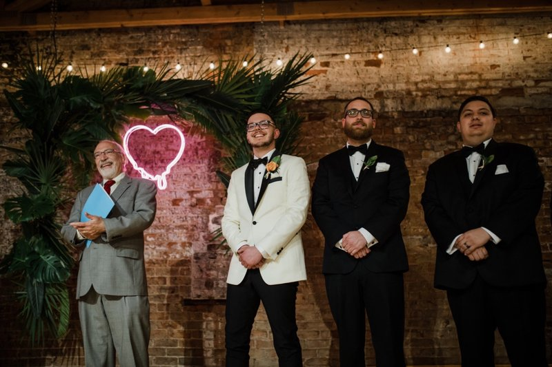 rhinegeist-neon-pink-tropical-wedding-104