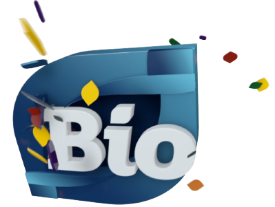 we-are-bio-logo-artwork