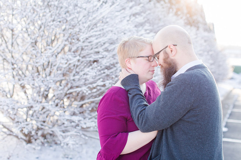 Engagement-Session-Snow-Winter-Louisville-Kentucky-Photo-by-Uniquely-His-Photography052