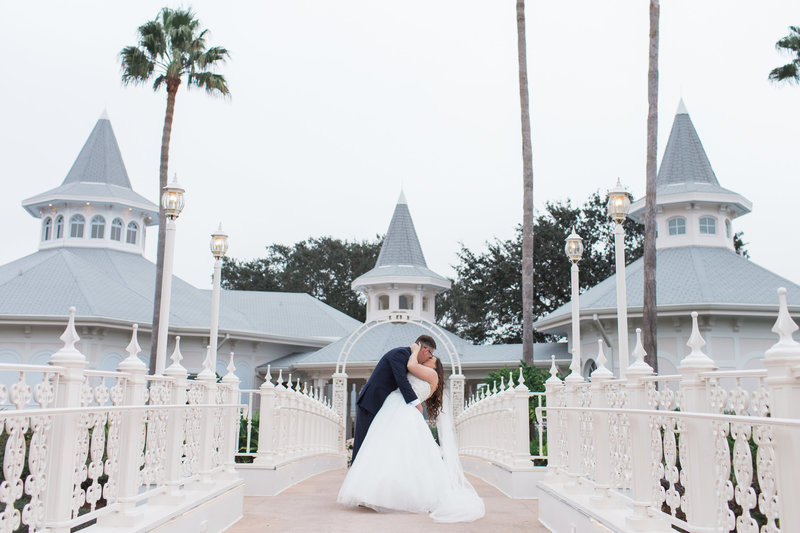 Jess Collins Photography Our Disney Wedding 2017 (497 of 668)