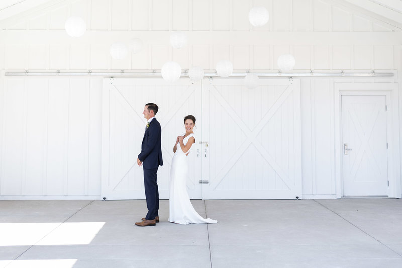 Octagon-Barn-Wedding-by-San-Luis-Obispo-Wedding-Photographer-Kirsten-Bullard-34
