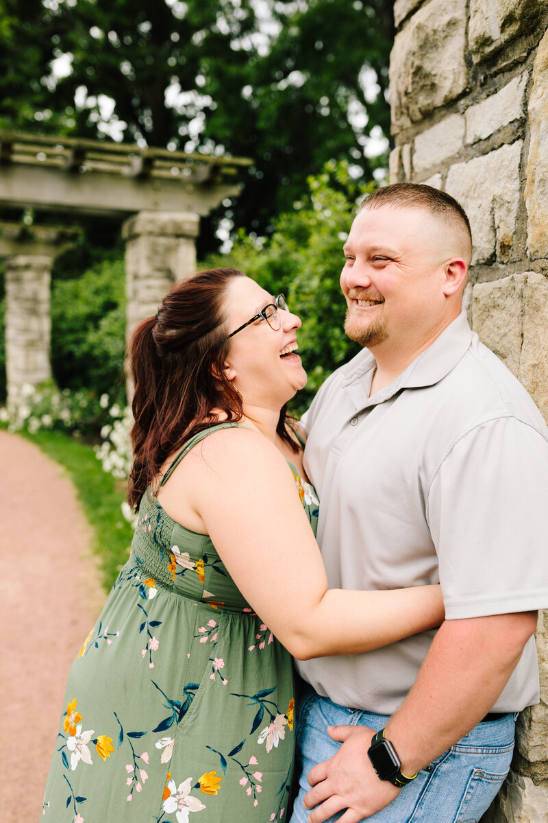 Kansas-City-Engagement-Photographer-Natalie-Nichole-Photography-80