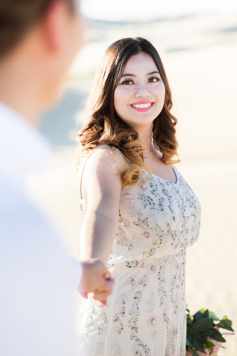 imperial-sand-dunes-engagement-photography-4
