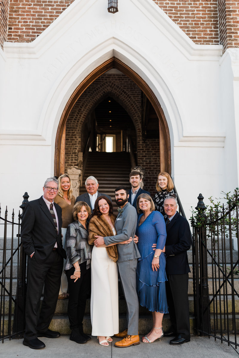 Katie + Stephen_Felicity-Church-New-Orleans-Elopement_Gabby Chapin Photography_0138