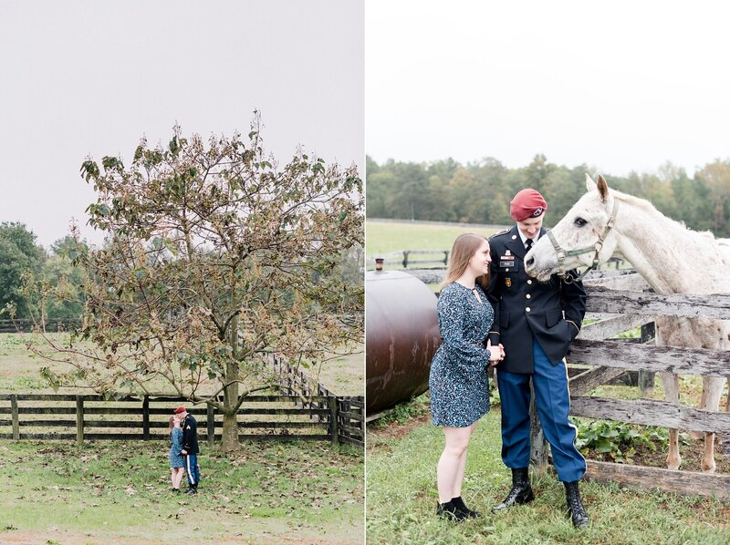 northern-va-engagement-photographer_0069