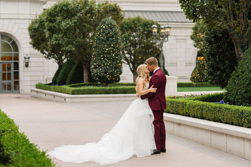 romantic-wedding-formals-grand-america-salt-lake-city-utah