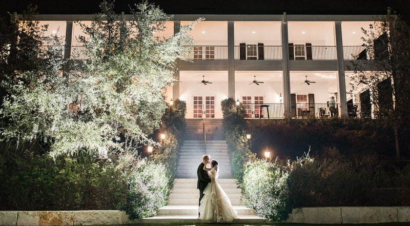 san antonio wedding photographer kendall plantation wedding photos_0011-1