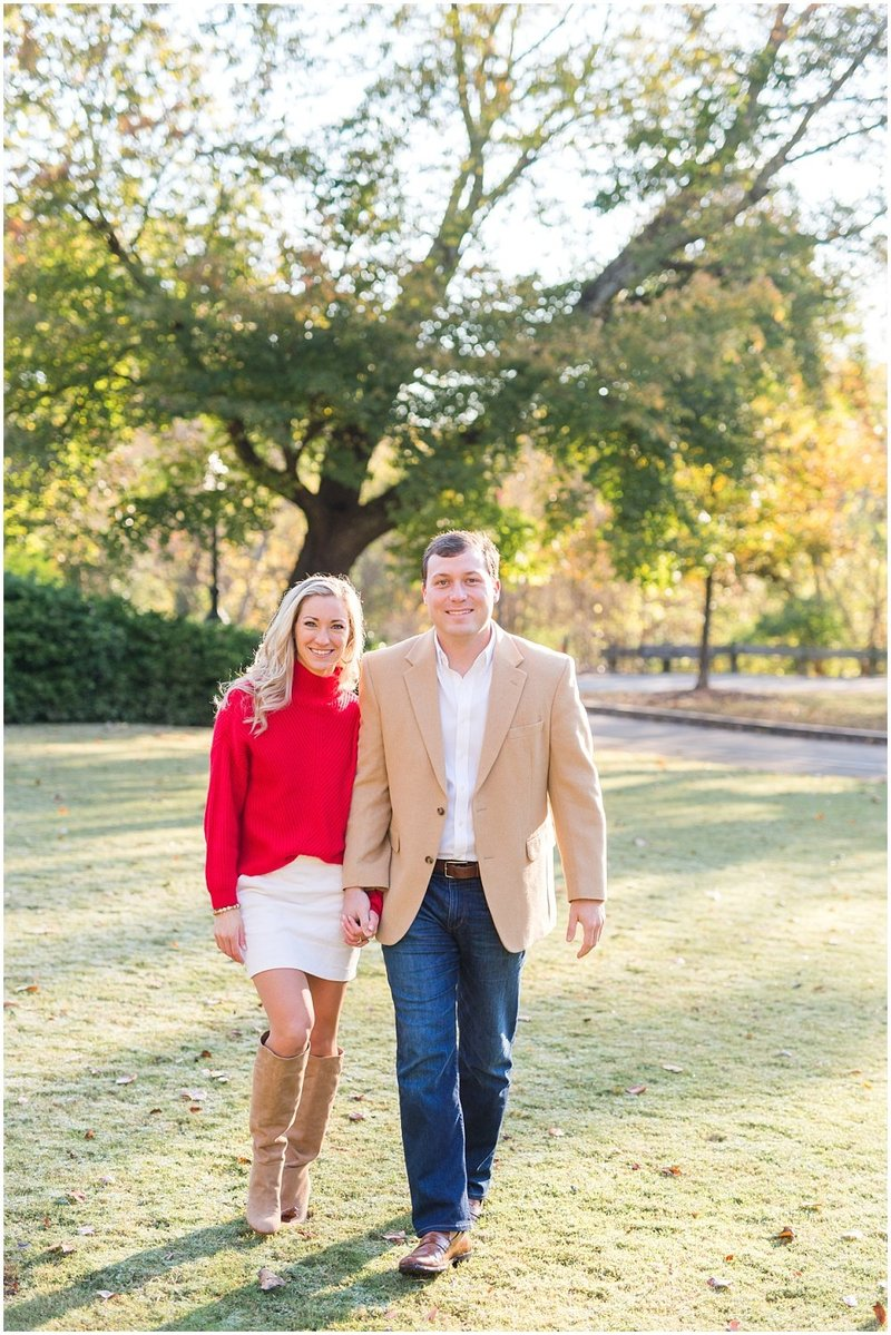 atlanta-georgia-wedding-photographer-piedmont-park-engagement-laura-barnes-photo-andrews-05