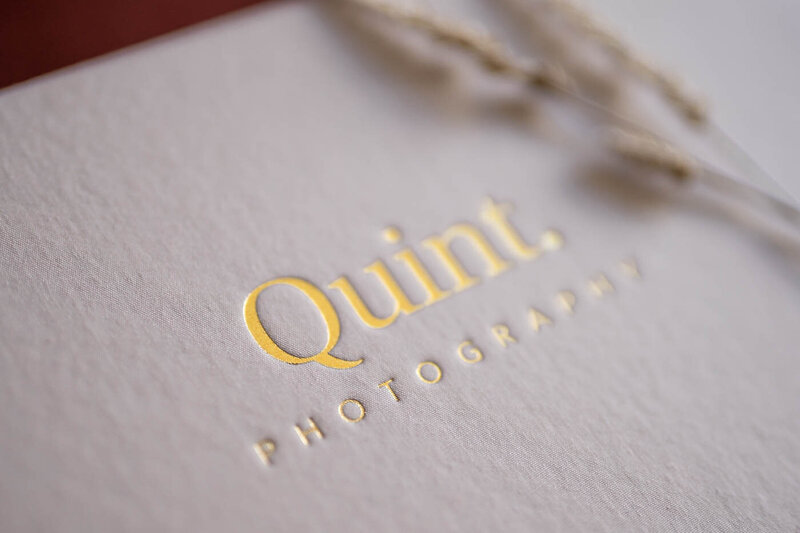 Quintphotography_Packaging-5