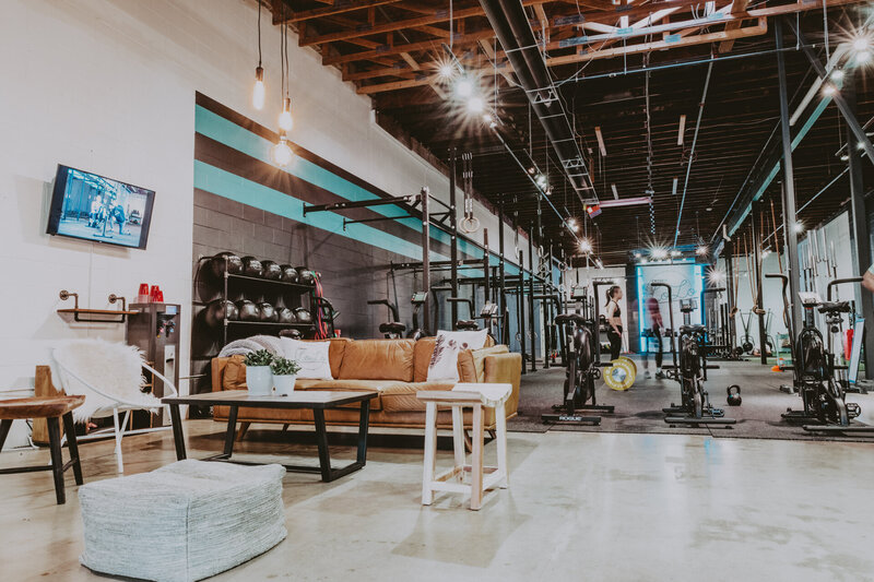 Best-CrossFit-Gym-Design-16