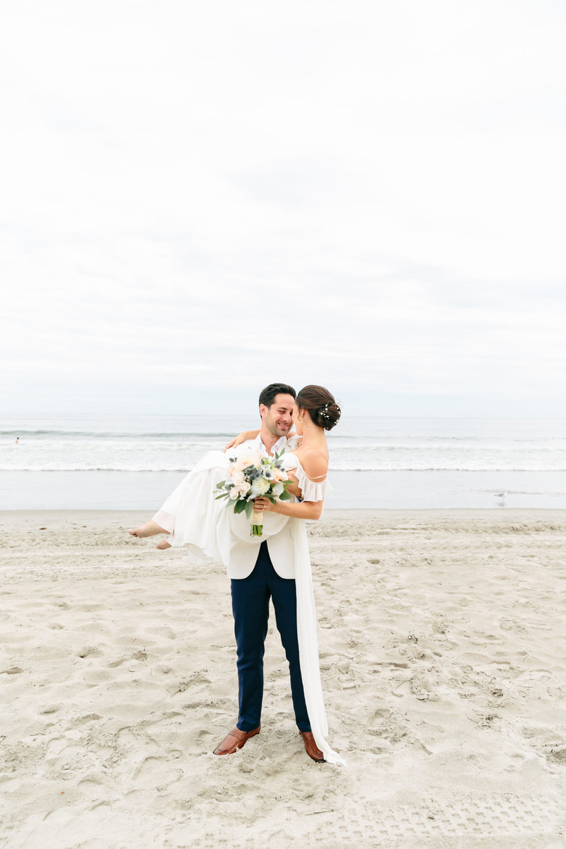 2019-aug23-dunes-club-newport-wedding-photography-rhodeisland-kimlynphotography3695