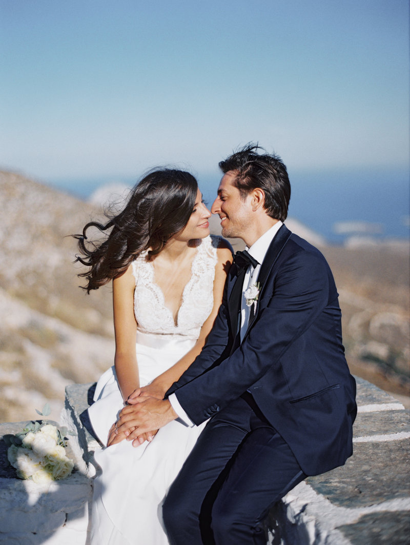 Folegandros-fine-art-wedding-photography-on-film-by-Kostis-Mouselimis-67